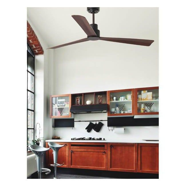 Fan Modern Nassau With Images Dining Interior Modern Ceiling