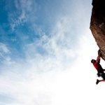5 Hal Berbeda Yang Harus Anda Lakukan Jika Anda Ingin Jadi Orang Sukses