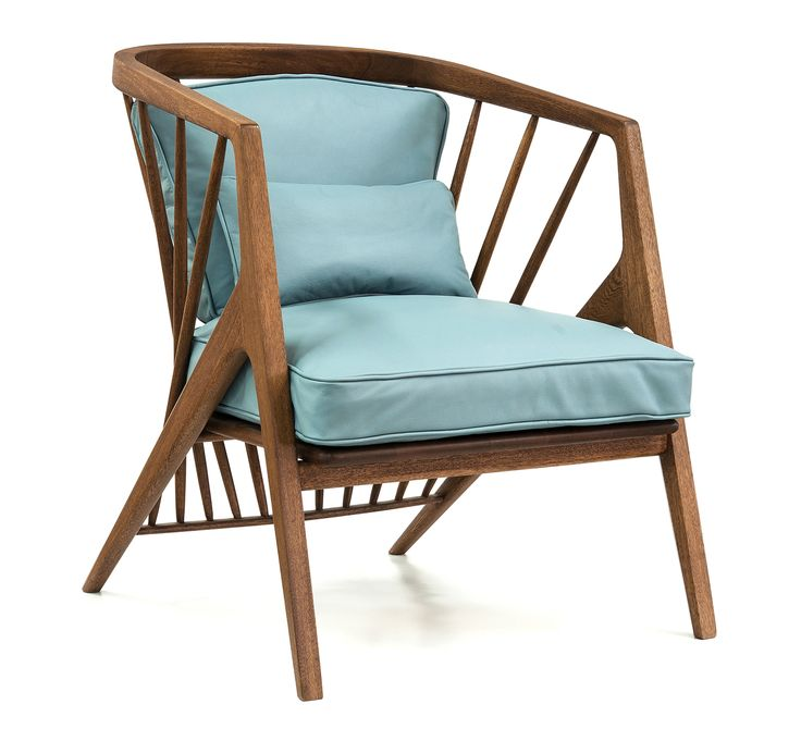 123 best Poltronas, Sillas & Puffs / Living Chairs images on ...