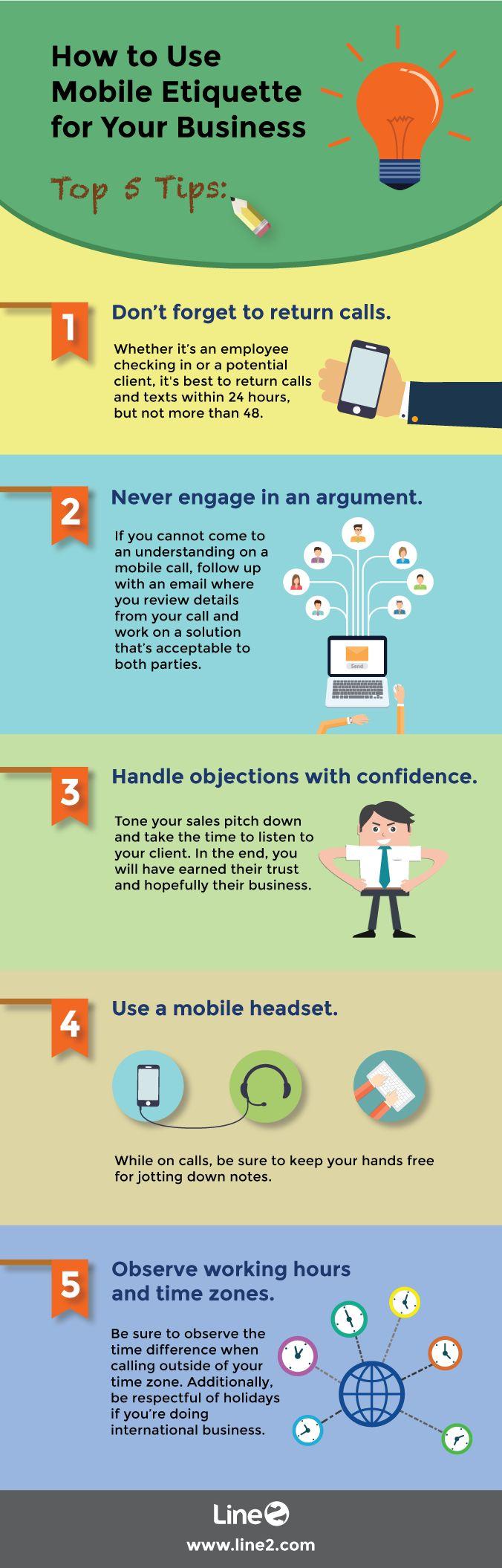 21 best Presentation Skills - Business ESL images on Pinterest ...