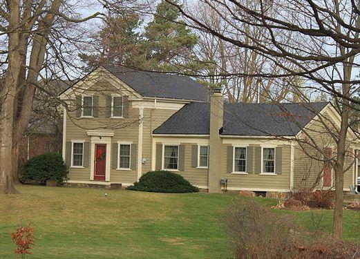 Purchase A Single Family Home Novi Michigan Real Estate Home Pinterest Michigan Home
