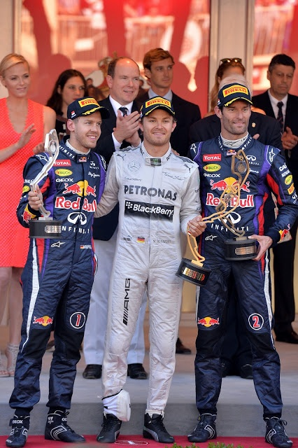 an account of death in formula one racing Motor racing-honda deal is  the youngest race winner in formula one  1998 and would have raced for a planned team until the death of technical head harvey.