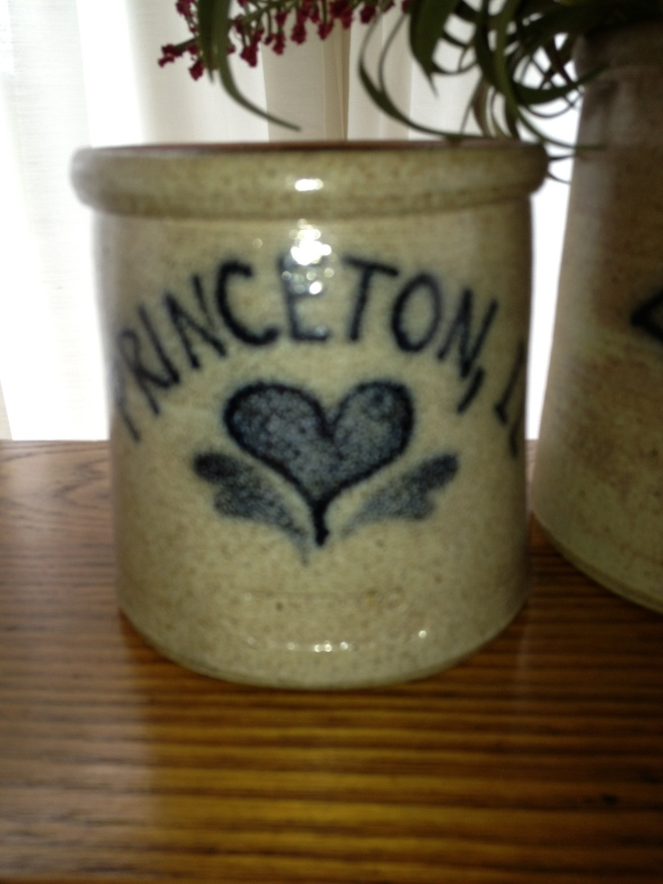 43 Best Images About Buffalo Pottery On Pinterest Vicars