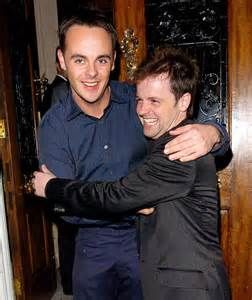 #antanddec ant and dec - Bing images