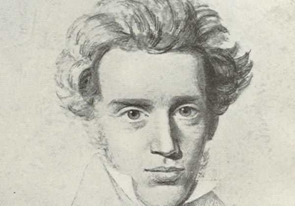 Why Haters Hate: Kierkegaard Explains The Psychology Of Bullying And Online Trolling In 1847 3