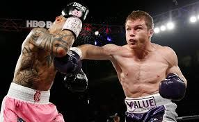 Boxing is so popular that there are matches all around the world all the time, and many of them are available to you at the mobile Nigerian betting. Boxing betting is most exciting and thrilling game to play. #boxingbetting https://mobilebetting.com.ng/boxing/