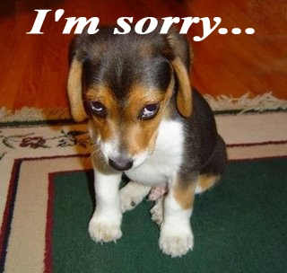 We can #help you with your #pet #stain and #odor #problems. Call us at 704-851-8000http://bit.ly/Vth5SX