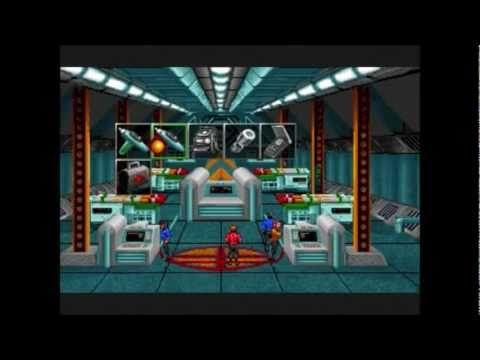 Star Trek 25th Anniversary Playthrough: Complete