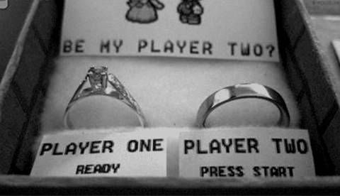 player-two-ring