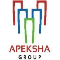 Apeksha Group News | The Brand Page