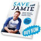 jamie oliver money saving meals - Google Search