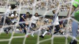 Experience the emotion of scoring great goals in FIFA 14. The game plays the way great soccer matches are contested, with innovations to the award-winning