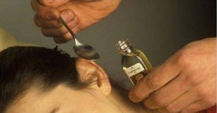 As infecções de ouvido, ou otites, geralmente são causadas por bactérias ou vírus que entram no organismo, devido a infecções respiratórias ou alergias.