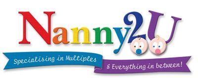 Nanny2u_TAGLINE-final_500