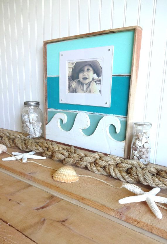 Baby Meet Me In My Bedroom: 175 Best Meet Me Bye The Sea Wooden Beach Signs Images On