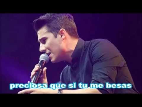 Dueño de ti - version pop - Letra - Lyrics - Pipe Bueno