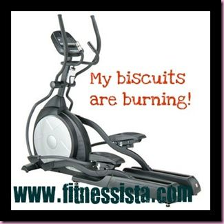 fitnessista elliptical workout: Workout Exercise, Body, Weight, Elliptical Workouts, Healthy, Fitnessista Elliptical, Burning Elliptical