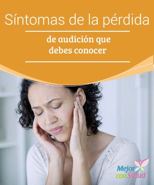 alimentos recomendados contra la gota remedio natural contra la gota que organos afecta el acido urico