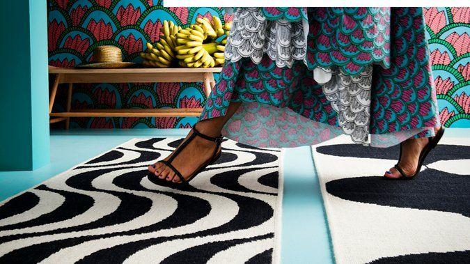 5 astuces de grand-mère pour nettoyer les tapis