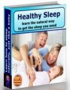 This report is the most comprehensive publication on good sleep hygiene practices on the market.