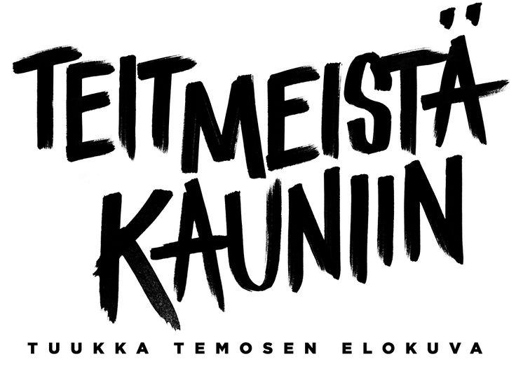 The story of Finnish punk rock band Apulanta.