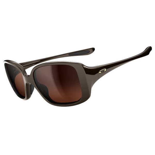 oakley sunglasses outlet price  17 Best images about Oakley Women\u0027s Sunglasses on Pinterest ...