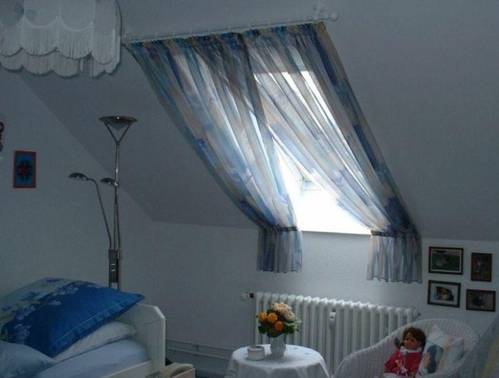 25 melhores ideias de cortinas cama do sot o no pinterest cadeiras de quarto ikea cortinas. Black Bedroom Furniture Sets. Home Design Ideas