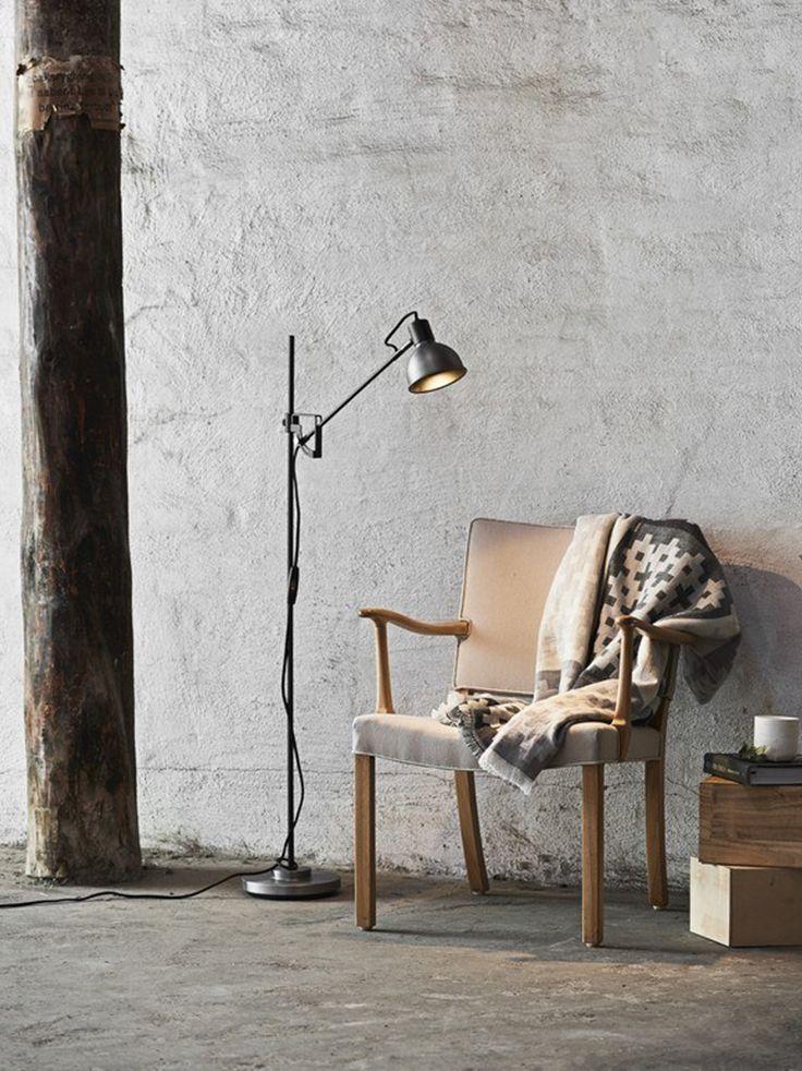 36 best Schwarz @lumizil images on Pinterest | Home ideas, Home ...