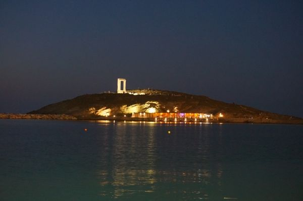 Photos of Naxos by Greeka members – Greeka.com - Page 8