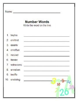 evaluation and word count Fluency timed reading assess reading fluency with two types of assessments the first type of fluency assessment is a one-minute timed reading of a passage to measure the number and accuracy of words read.