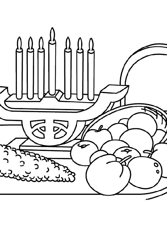 21 best Kwanzaa images on Pinterest Kwanzaa Coloring and