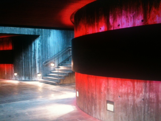 13 Best Images About Interior Design Assignment 6 9 On Pinterest Blue Granite Wall Lighting