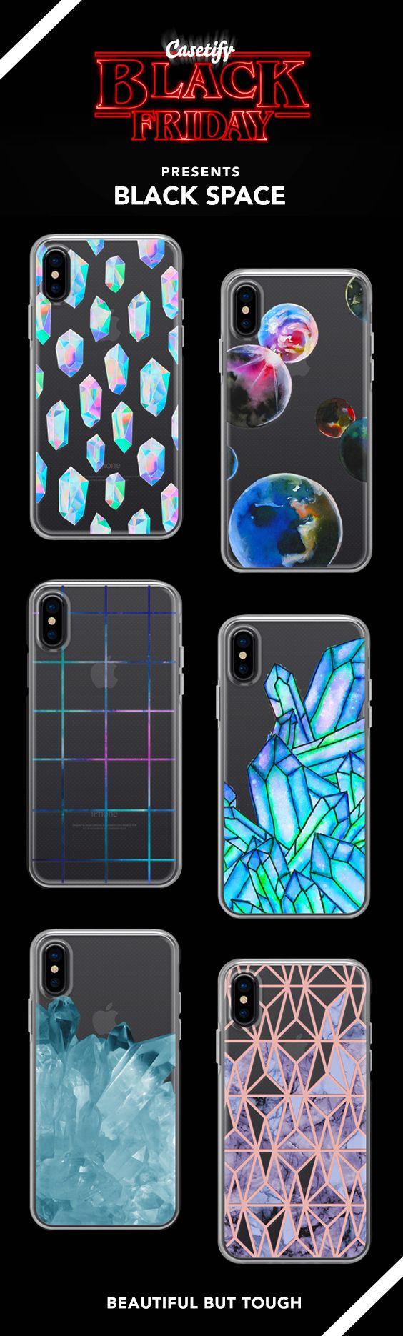 Black Friday Special:  Most Wanted Space iPhone X, iPhone 8, iPhone 8 plus, iPhone 7, iPhone 7 Plus case. - Shop them here ☝️☝️☝️ BEAUTIFUL BUT TOUGH ✨  - fashion, illustrators, galaxy, illustrations, fashionista
