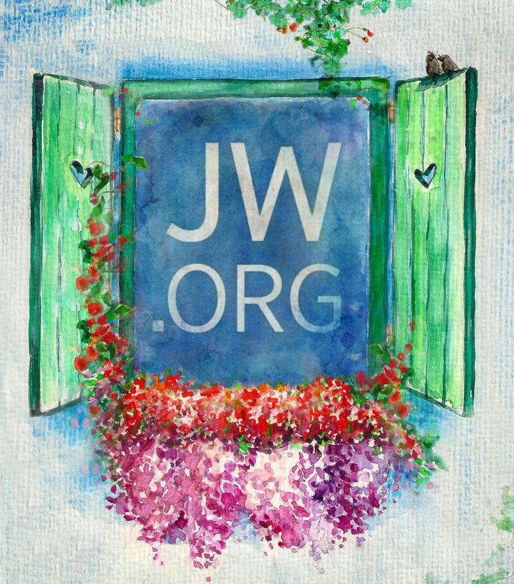 Accessible in about 500 languages with publications available for download in almost 700 languages.  Jw.org is the most translated website.  Over one million unique visitors every day.
