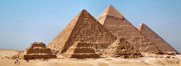 Реклама финансовых пирамид под запретом