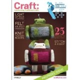Craft: Transforming Traditional Crafts, Vol. 1 (Paperback)By Carla Sinclair