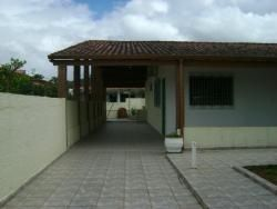 Casa na Enseada em São Sebastião/SP