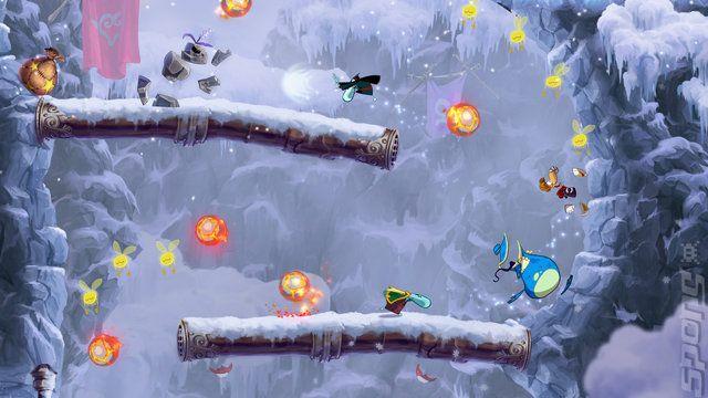 http://cdn0.spong.com/screen-shot/r/a/raymanorig356760l/_-Rayman-Origins-Xbox-360-_.jpg