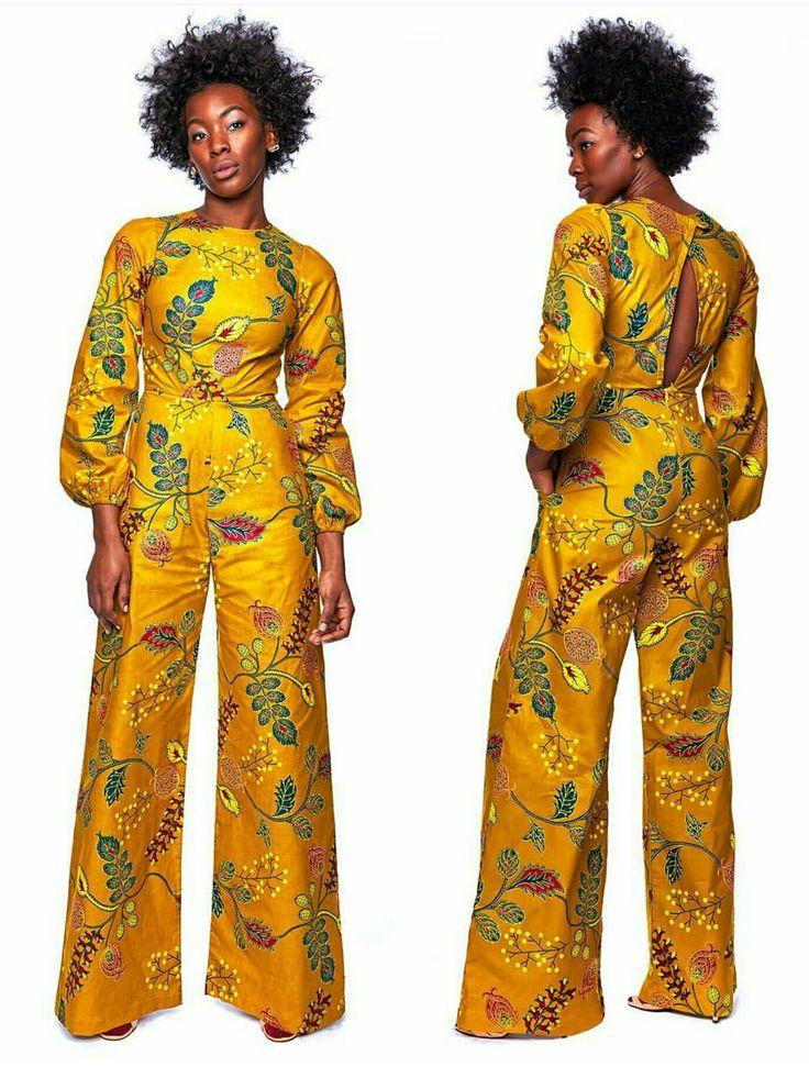 It fashion clothing