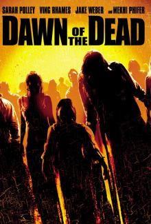 Ölülerin Şafağı / Dawn of the Dead www.sinebol.com