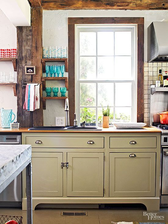 easy way to paint kitchen cabinets easy ways to add character paint colors cabinets and 15121