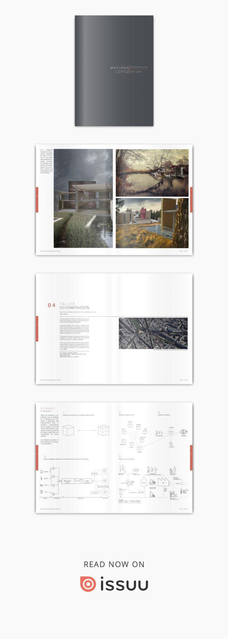 Licenciatura en Arquitectura Universidad Iberoamericana Ciudad de México 2012 - 2016