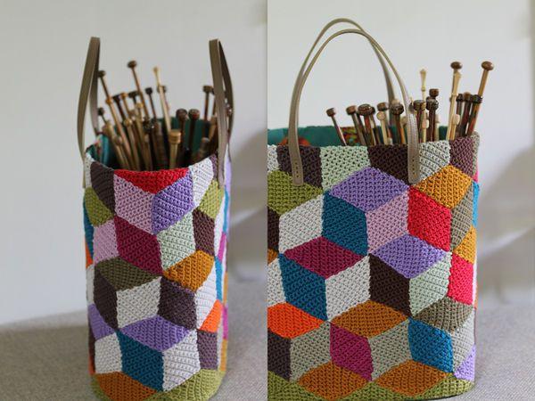 #crochet #DIY