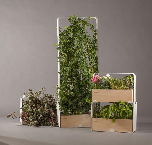 67 Best Vertical Gardens Images On Pinterest Vertical Gardens Gutter Garden And Gardening