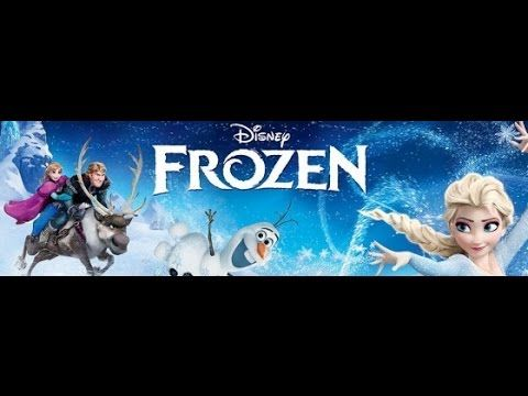 Huevos Kinder Sorpresa y Frozen Surprise boxes - YouTube