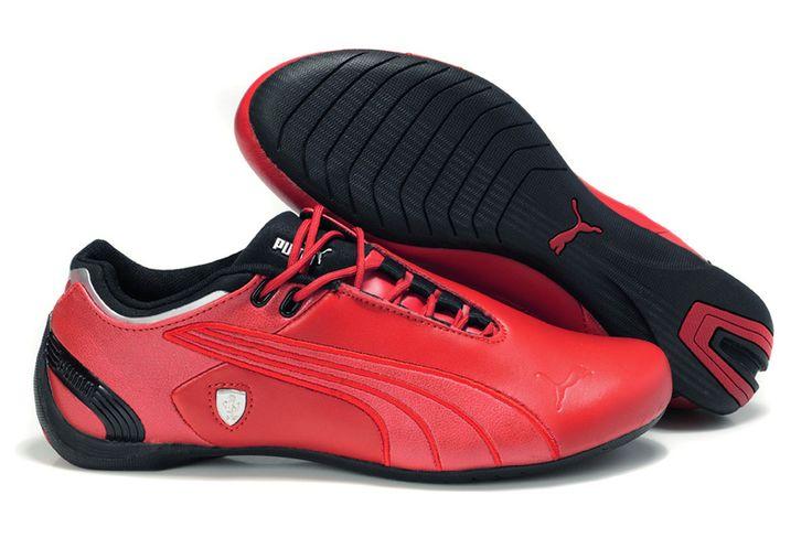 puma shoes for men 2013