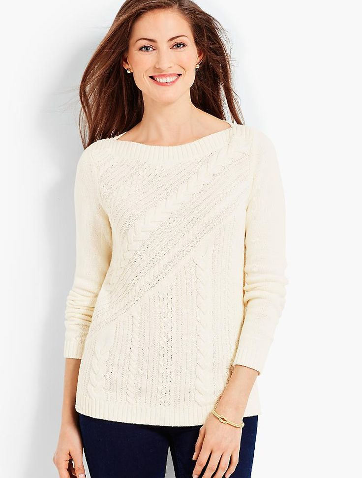 433 best fashion: sweaters and jackets images on Pinterest ...