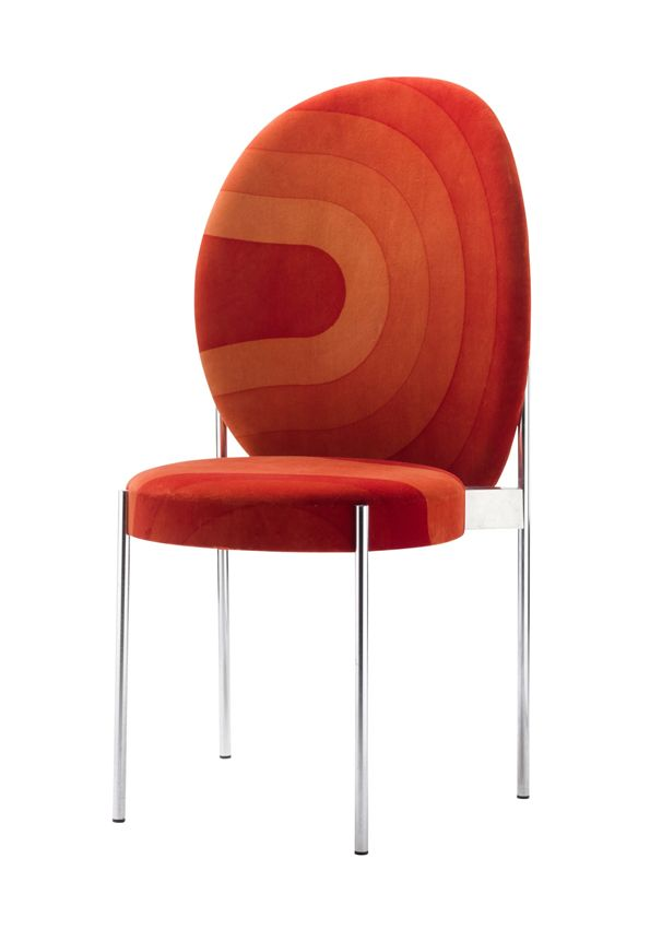 2745 best images about chairs and more chairs on pinterest rocking chairs herman miller and teak. Black Bedroom Furniture Sets. Home Design Ideas