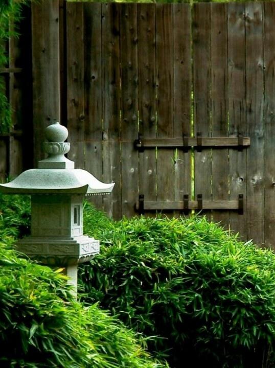 Garden Ideas Japanese 122 best japanese gardens images on pinterest   japanese gardens