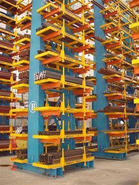 China fornecedores grande cremalheira do pneu próprio para a exibição e armazenamento-Equipamentos de carga e armazenamento-ID do produto:60351977337-portuguese.alibaba.com